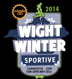 1385977329_wss_wight-winter-sportive